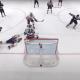 New York Islanders lineup could change