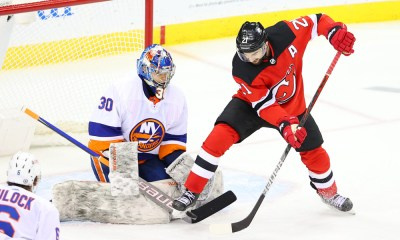 New York Islanders Traded Deadline targets