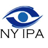 Vinnys Logo