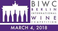 berlin international wine competition