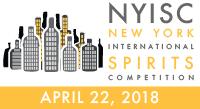 new york international spirits competition