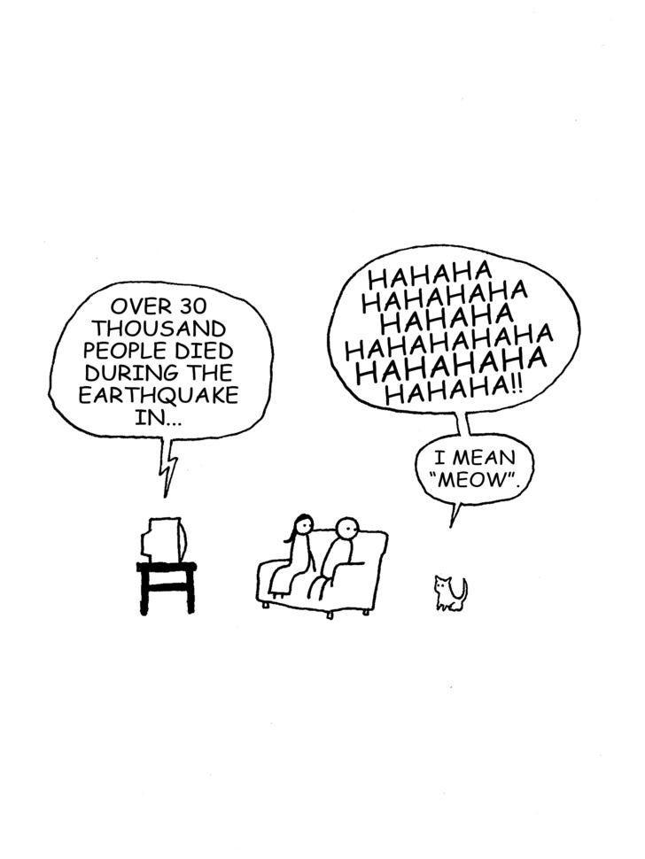 Dagsson-cartoon-1