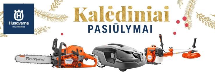 1190x405-kaledos (2)