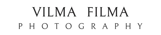 VilmaFilmaPhotography_logo.cdr