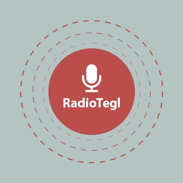 RadioTegl #8 På tur med Københavns nye stadsarkitekt