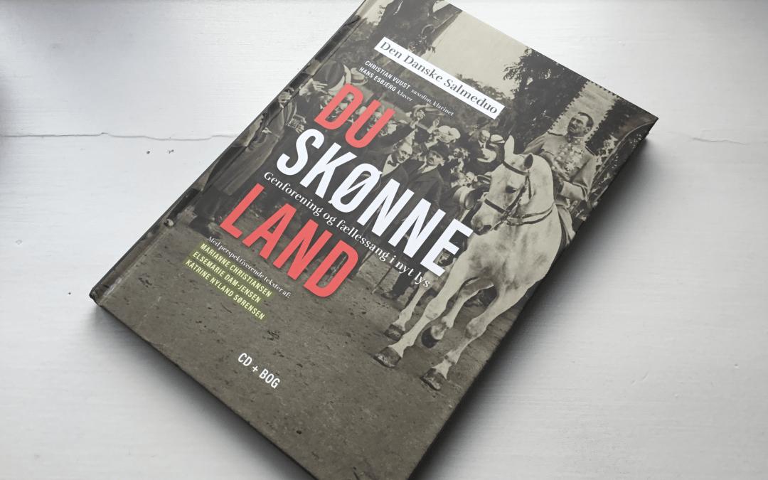 Du Skønne Land: Sanghistorier om Sønderjylland