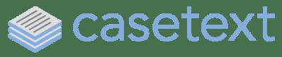 Casetext.Logo.Left_Align_Color_Blue