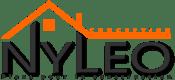 logo nyleo