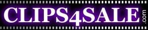 clips4sale-logo