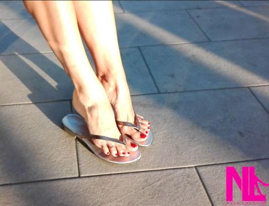 silver-flops2