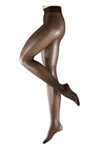 falke-shiny-pantyhose2