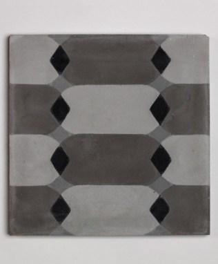 crosland grey pattern