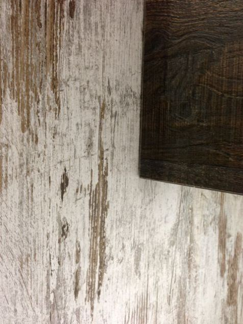 john lewis wood