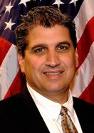 Domenic M. Recchia Jr., District 47 Council Member