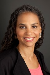 Maya Wiley, Counselor to the Mayor of the City of New York.