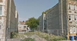 Street view of 95 Grattan Street in Brooklyn. Image credit: Google.