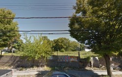 Street view of 118-27 Farmers Boulevard. Image Credit: Google Maps