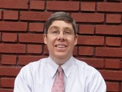 Jeffrey A. Kroessler