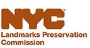 Landmarks Preservation Commission. Image Credit: LPC