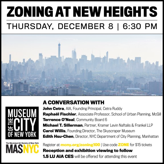 zoning-at-new-heights-flyer-co-sponsors