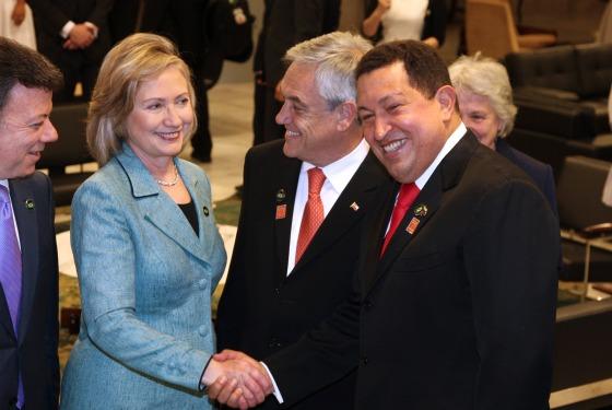 https://i2.wp.com/nymag.com/daily/intel/upload/2011/01/hugo_chavez_admires_hillary_cl/20110102_justlikeus_560x375.jpg