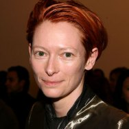 https://i2.wp.com/nymag.com/images/2/daily/entertainment/08/02/22_tilda_lgl.jpg?resize=188%2C188