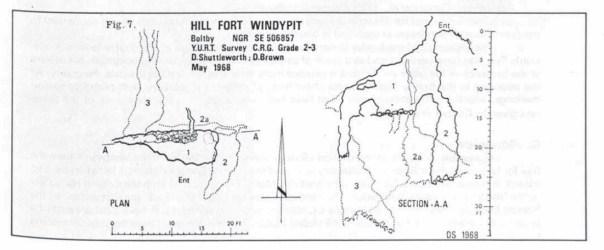 BCRAT3-hillfort