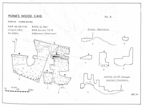 BCRAT3-monkswood2