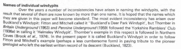 buckname