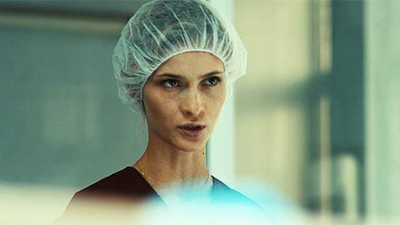 Тест на беременность 9 10  серия смотреть онлайн бесплатно