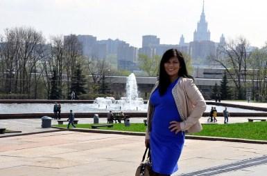 Желающие секса в Москве обращайтесь