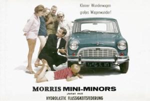 morris_mini_minor