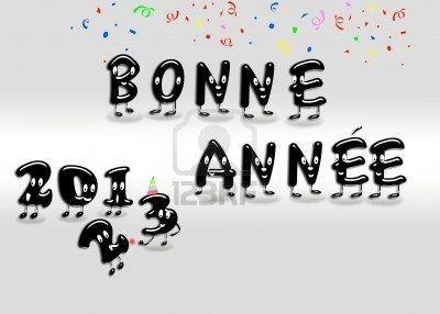 15233899-bonne-annee-2013.jpg