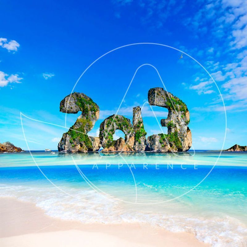2013-ISLAND_xlarge.jpg