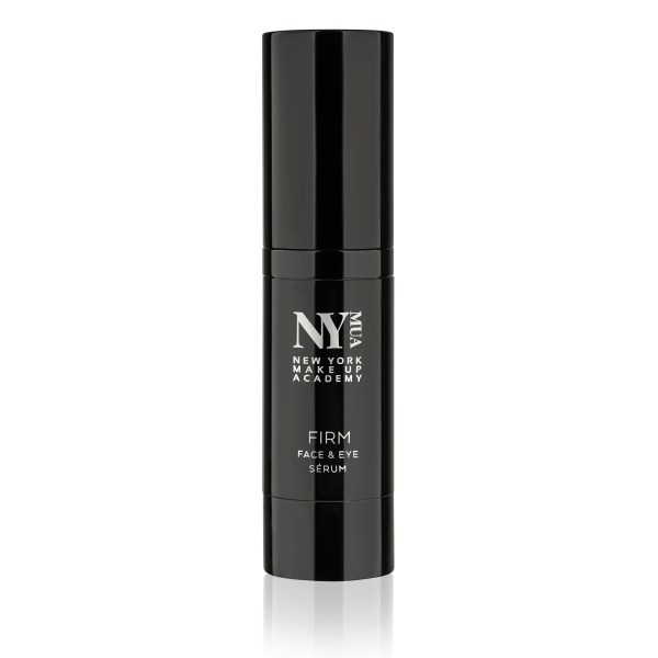 Firming Face and Eye Serum