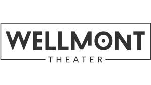 Photo courtesy of the Wellmont Theater