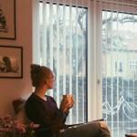 En lille Januar-refleksion