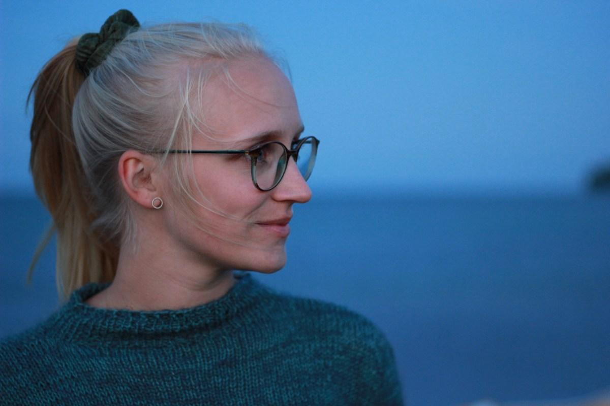 Om at være introvert: mine erfaringer og råd
