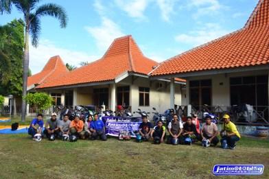 Sesaat sebelum Check Out dr Pasir Putih pict : fncounter.wp.com