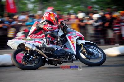 Bebek_HRC Seri 7 Kanjuruhan Malang_106