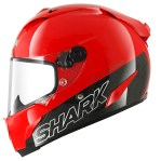 Shark-Race-R-Pro-Carbon-Motorcycle-Helmet-Red-1