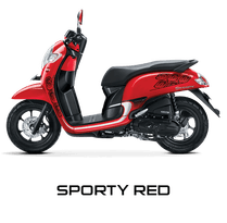 sporty-red-scoopy-new-2017-trans