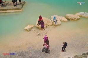 Danau Biru Bukit Jaddih 03