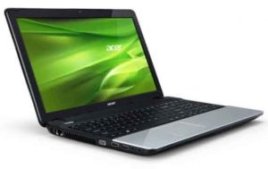 laptop acer gaming murah 3 jutaan
