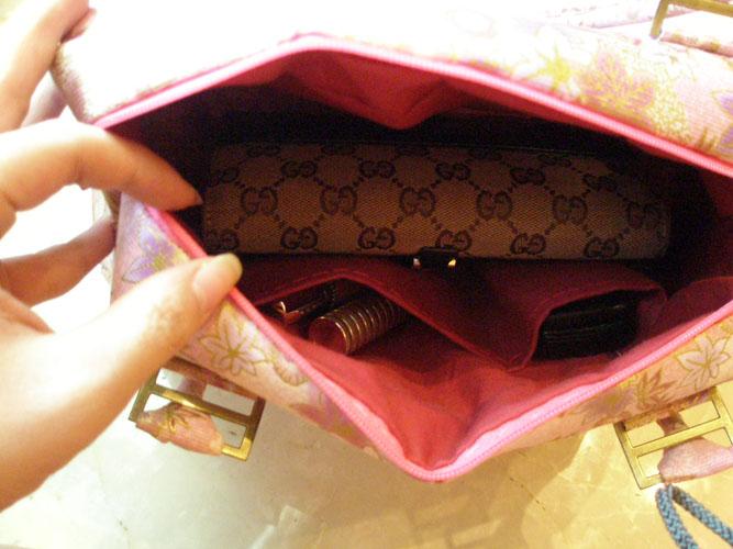 Tas bagian dalam