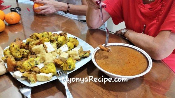 #Penang,#Mamak, Malay, Food, Malaysia