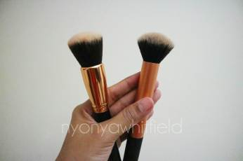 nyonya-reinedoll-real-techniques