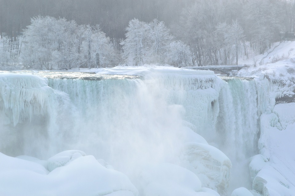 american-falls-261407_960_720