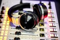 Styled Shot for PAWW Headphones