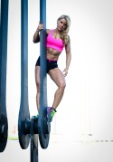 NYC fitness, nyc fitness photography, queens fitness photography